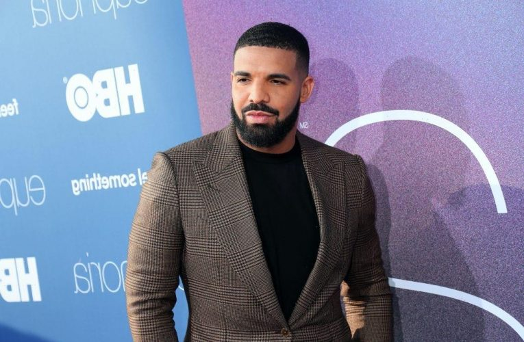Drake's Custom Grand Piano Is as 'Overwhelmingly High Luxury' as the Rest of His Mansion: 'He Wasn't Going to Buy Just Any Piano'