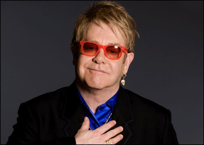 Elton John Praises Young Artists Like Billie Eilish, Lorde