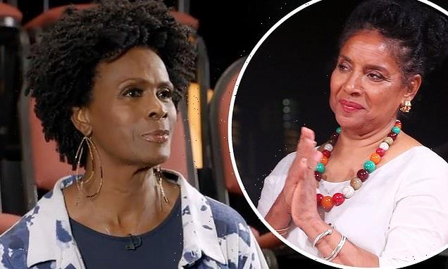 Janet Hubert takes Phylicia Rashad to task for support of Bill Cosby