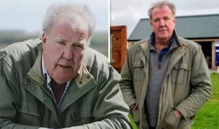 Jeremy Clarksons neighbour says some fans disappointed by farm visit amid backlash