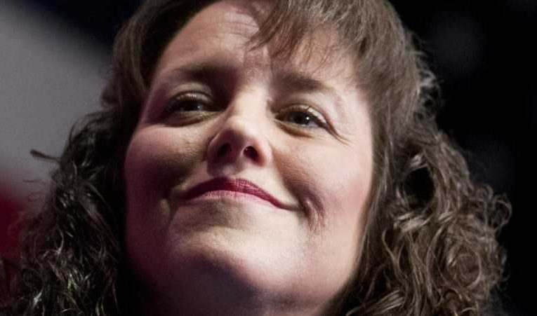Jim Bob And Michelle Duggar Have Something To Say About Counting Ons Cancelation