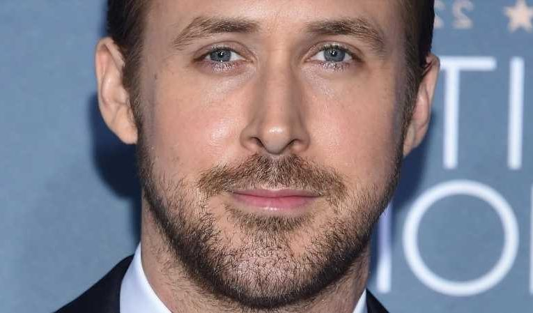 The Truth About Ryan Gosling And Justin Timberlakes Time As Roommates