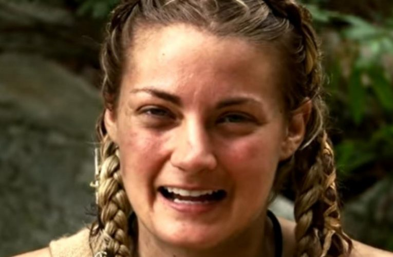 Dani Beau Tells All On The Full Naked And Afraid Experience – Exclusive Interview