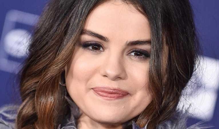 How Does Selena Gomez Feel About Ex-Boyfriend Nick Jonas Today?