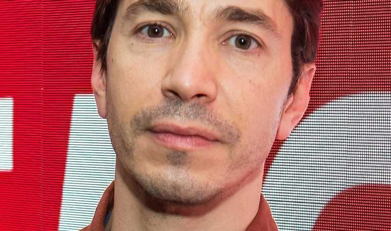 What You Dont Know About Justin Long