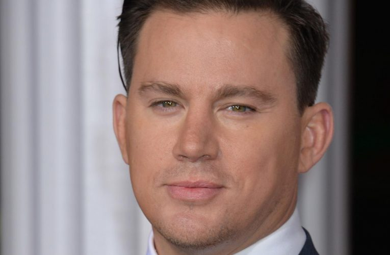 Why Channing Tatum Hated His Role In G.I. Joe
