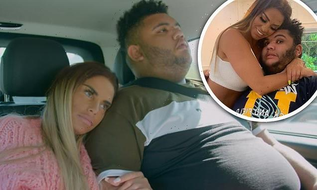 BBC announce follow up documentary to Katie Price: Harvey and Me