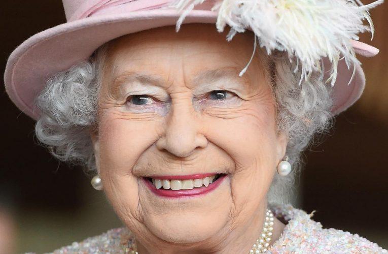 Did Queen Elizabeth Really Congratulate North Korea Publicly?