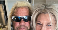 Dog the Bounty Hunter marries for 6th time, more September news ICYMI