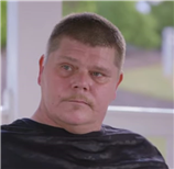 Geno Doak: Ex-Boyfriend of June Shannon Checks in to Rehab Center