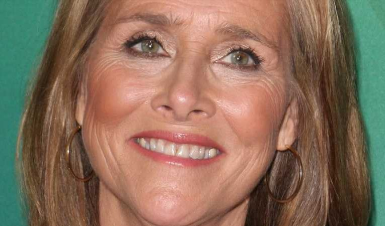 Inside Meredith Vieira And Barbara Walters Relationship