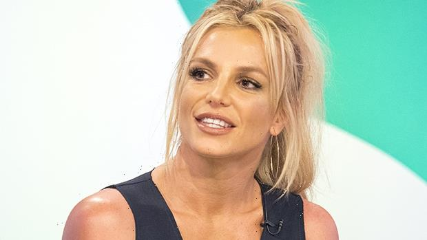John Zabel: 5 Things To Know About Britney Spears' Potential New Conservator Replacing Dad Jamie