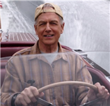 NCIS Spoilers: Is Gibbs Really a Goner?