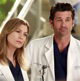 Patrick Dempsey Terrorized Greys Anatomy Set, Gave Co-Stars PTSD (Report)