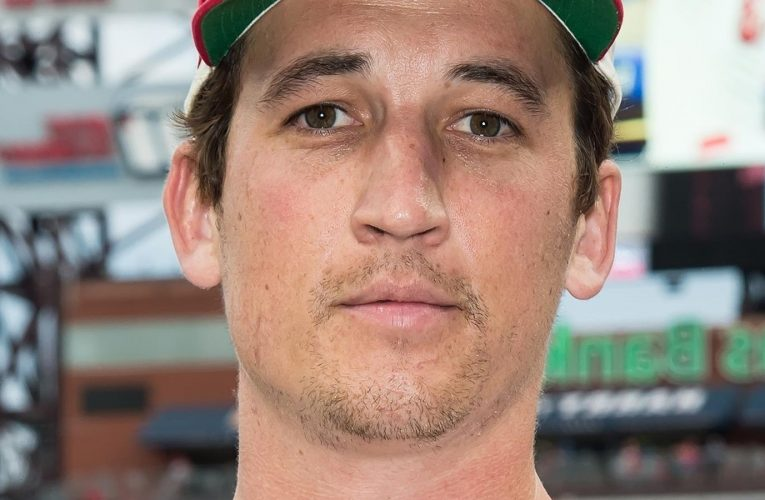 The Miles Teller COVID-19 Controversy Explained