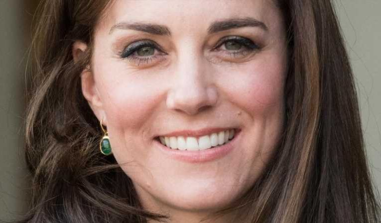 What Has Kate Middleton Been Teaching Her Children Over Their Summer Holiday?