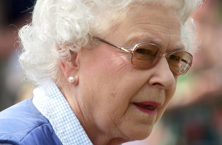 Where Is The Queen Splitting Her Time After Her Recent Holiday?