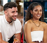 Brendan Morais and Pieper James: Its Over! Did Bachelor in Paradise Scandal Ruin Them Forever?