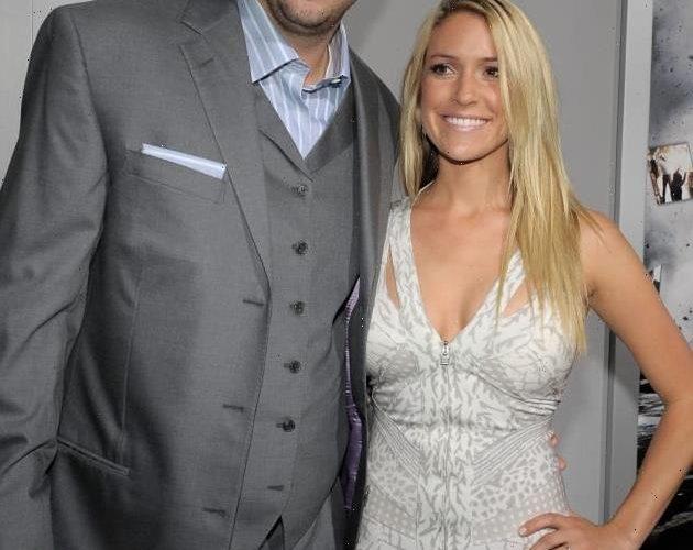 Kristin Cavallari: I TRIED Dating Jay Again, But Hes Too Darn Toxic!
