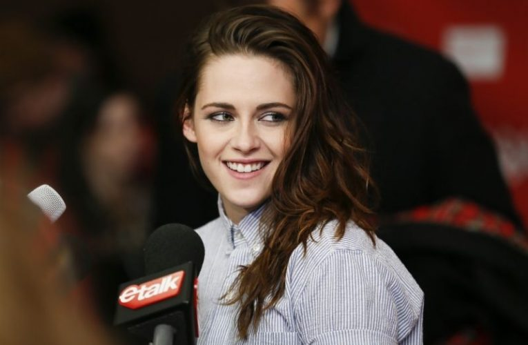 Alec Baldwin, Jennifer Garner and Kristen Stewart are among the …