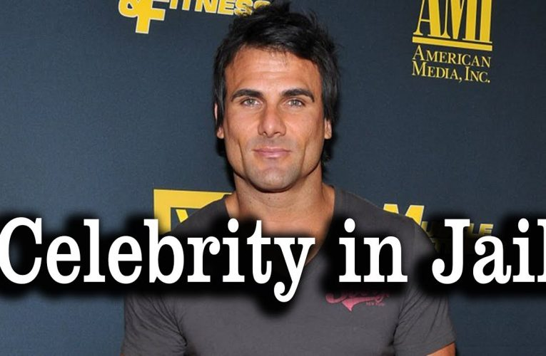 In fact, there are celebrities on this list who will likely …