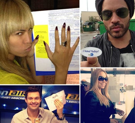 Take a look at the list of celebrities who contested in …