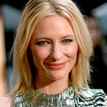 Female Celebrities That First Name Starts With C…