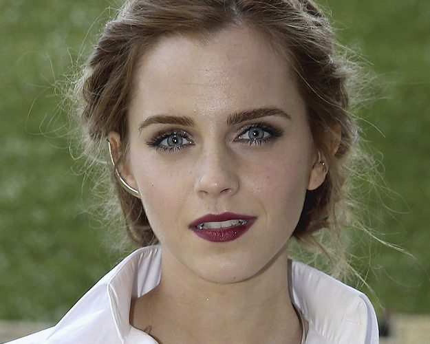 Blue-Eyed Celebrities With Blue Eyes Are Pretty Freaky…