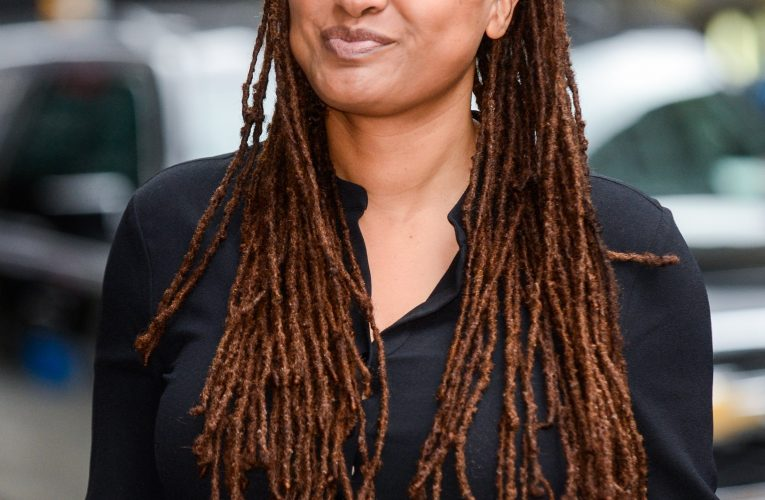 Celebrities with dreadlocks