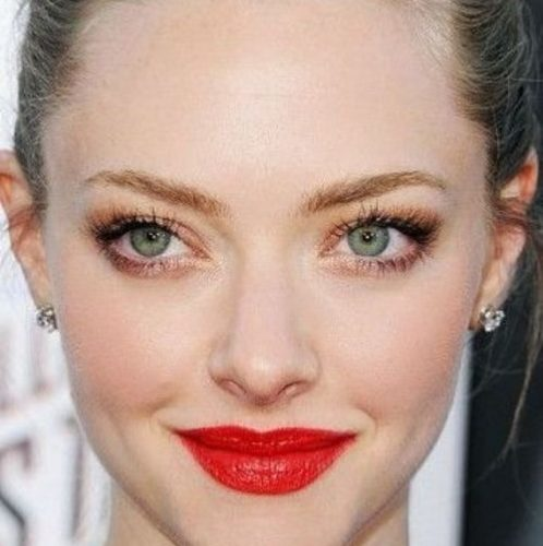 See a full list of women celebrities with green eyes …