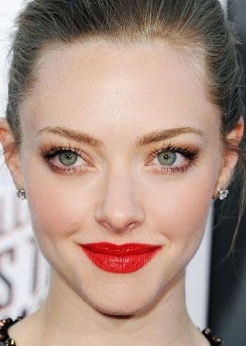 See A Full List Of Women Celebrities With Green Eyes Caffe Prada