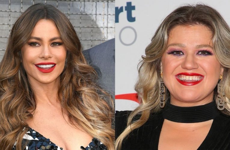 Celebrities with hypothyroidism