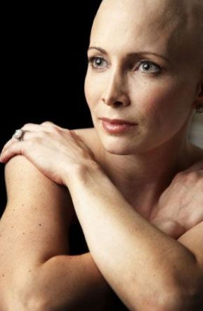 Ovarian cancer may be one of the most devastating diagnoses to receive…