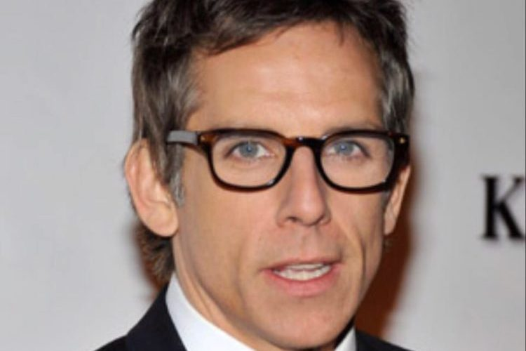 Celebrities with prostate cancer