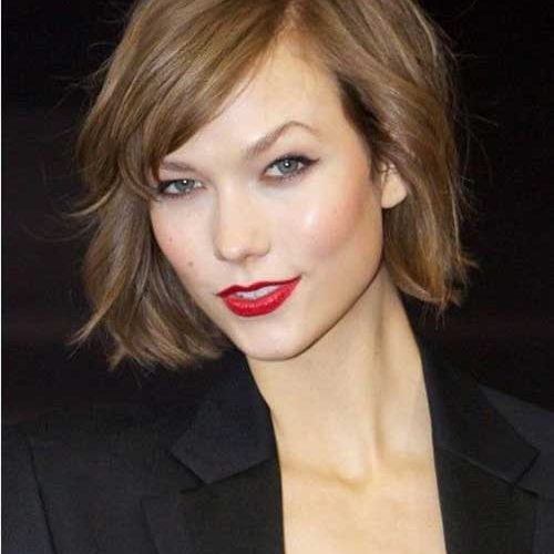 Celebrity short hairstyles are great to look at when planning your next …