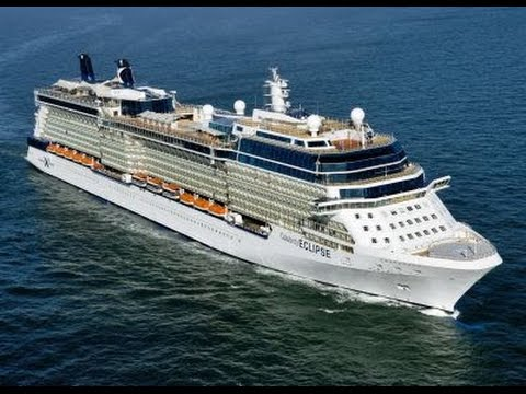 A number of cruise lines have teamed up with …