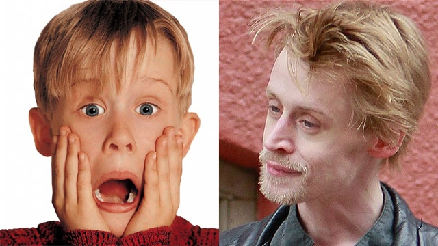 Some celebrity meth addicts are famous actors while other…