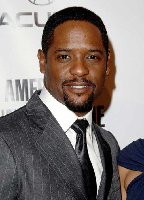 A list of hot black actorsSingers in no specific …