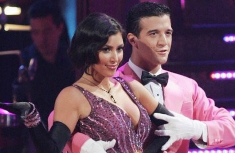 Day ago – As Dancing With The Stars blockbuster finale draws …