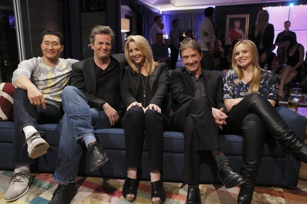 AccoladesThe stellar celebrity cast for Season 6 features a variety of actors, …