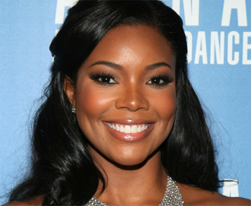 Lets dive right into the list of these remarkably beautiful black female…