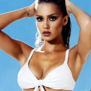 Check out hot pics of Indian celebrities, bollywood actress hot photos, south …