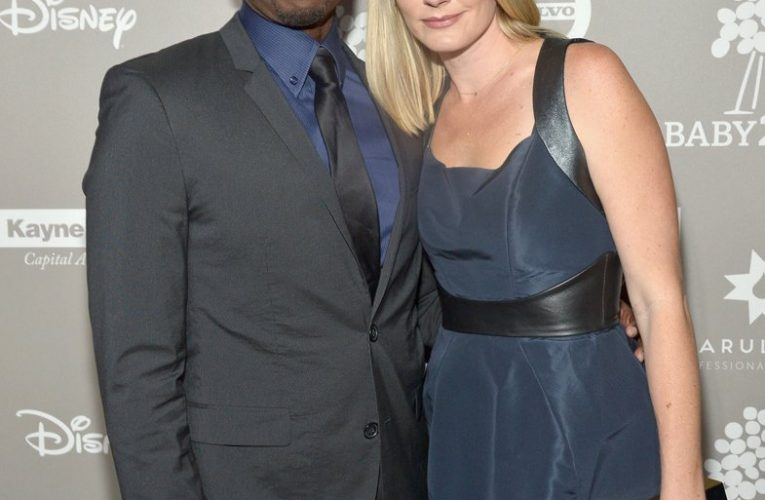 Interracial celebrity couples from Kim Kardashian and Kanye West …