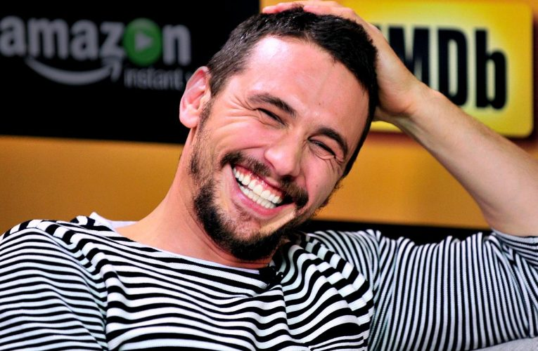 James Franco, 130, Depending on how much a person knows about this extremely popular …