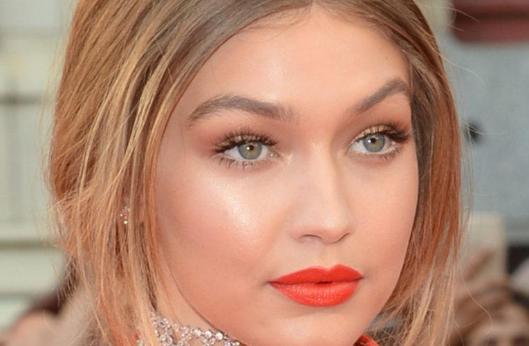 Celebs Beauty Routines: The Products They Really Use…