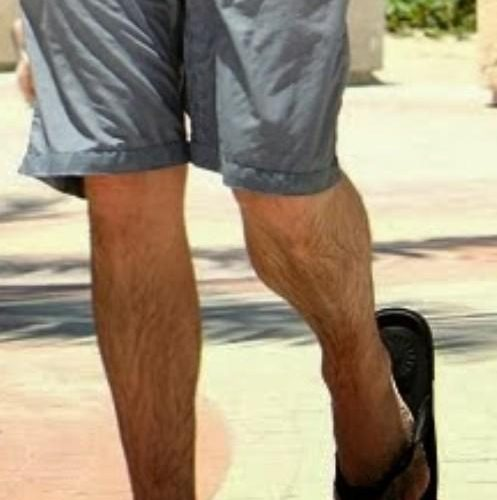 The most recent male celeb feet, your encyclopedia famous mens feet database…