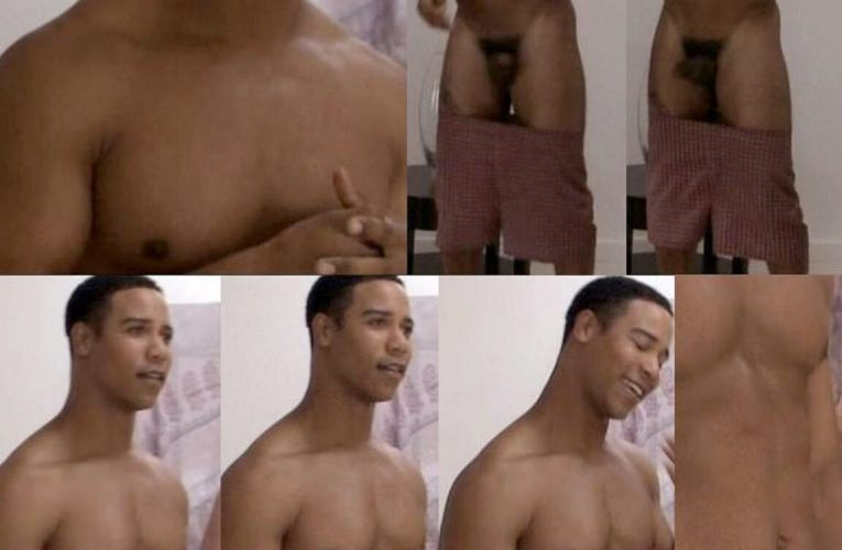 Gay celebs pics, leaked penis photos, sex tapes and hacked jerk …