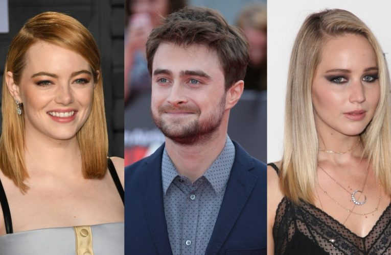 Here Are 25 Celebrities, Its Your Turn To Determine If Theyre Millennials Or…