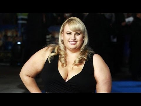 Sadly, for a few of these favorite obese celebrities, their overindulgence contributed …
