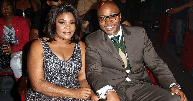 Celebrity Couples That You Didnt Know Have Open Marriages…